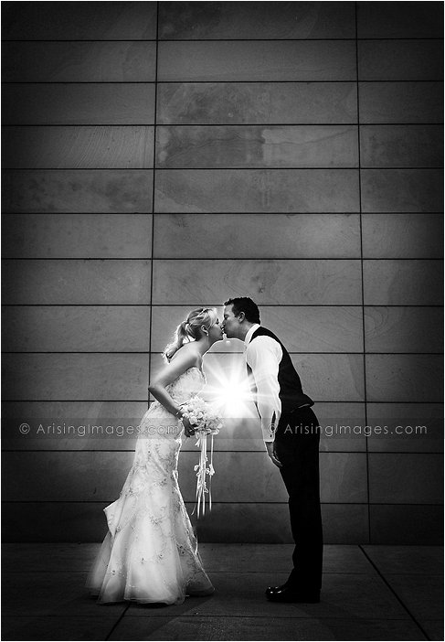 wedding photography studios ann arbor, mi