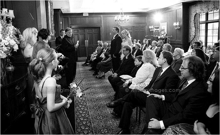 barton hills country club wedding reception