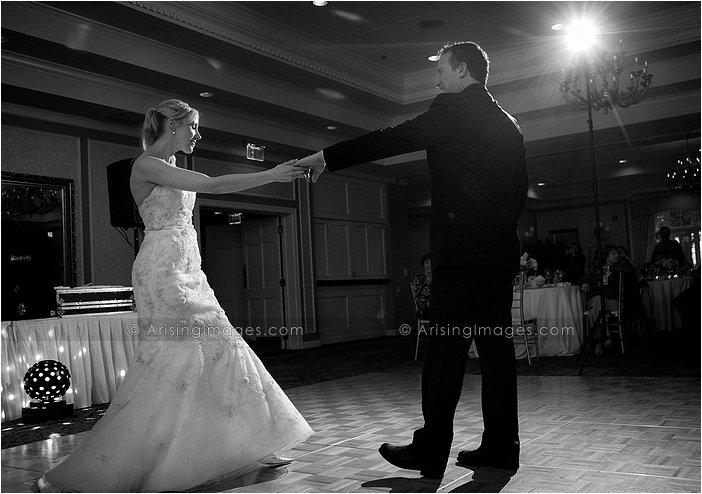 best photographer for ann arbor, mi weddings