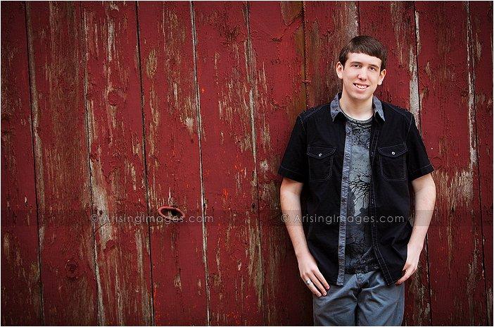senior pictures northville michigan