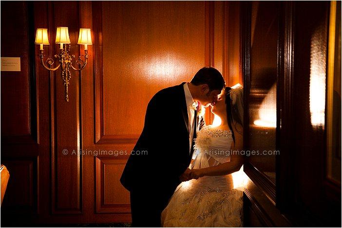 most creative wedding photographer