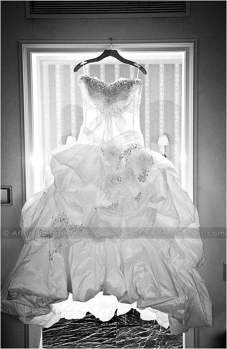 unique and elegant weddings