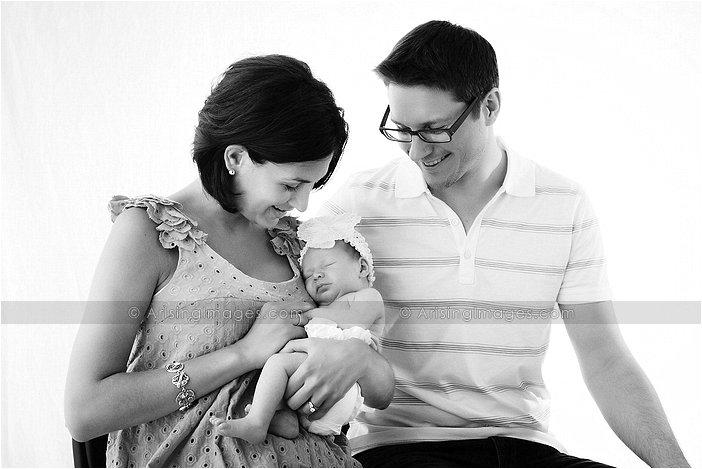 detroit's best baby photographer