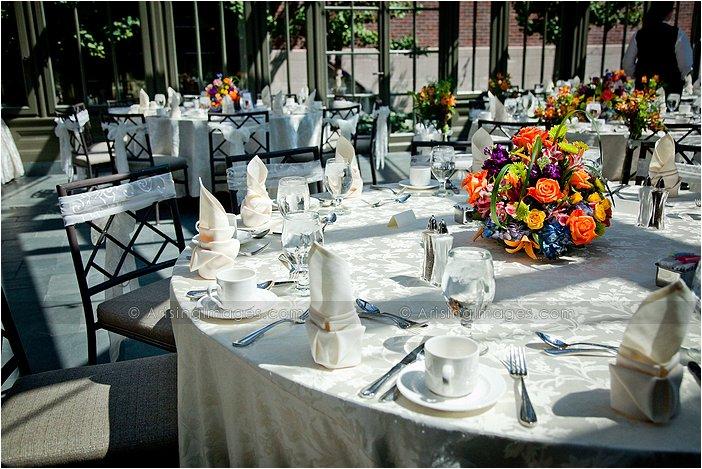 best photographer for michigan wedding