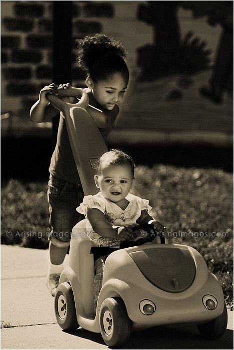 detroits best child photographer