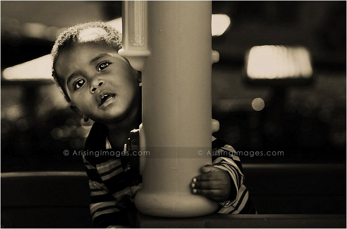 artistic childrens photography in detroit