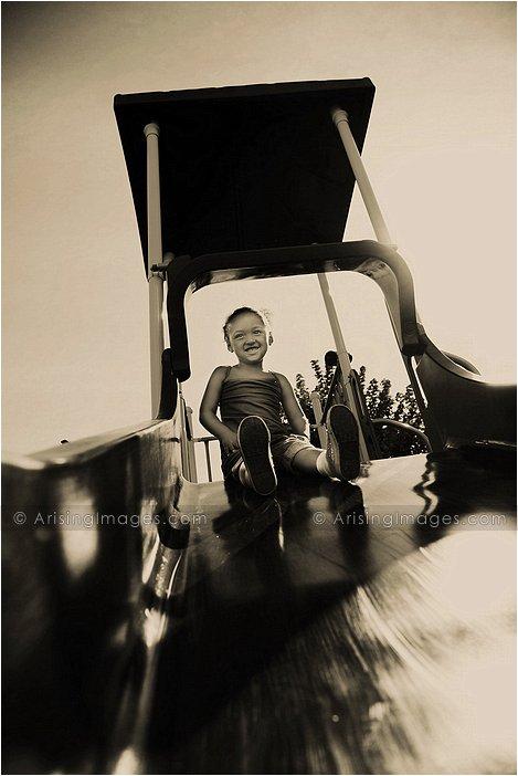 michigan's best childrens photographer