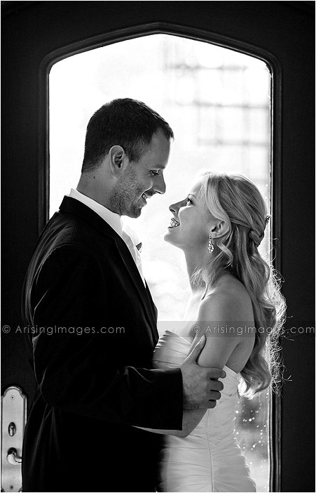 pine knob, michigan's best wedding photographer