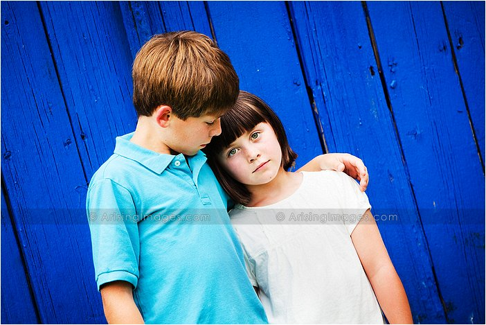 creative family pictures in detroit michigan