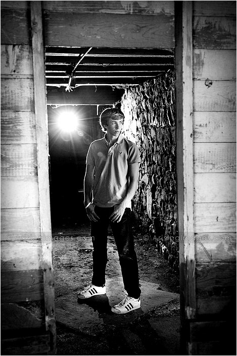 walled lake central high school, michigan senior photography