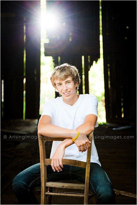 best senior pictures walled lake michigan