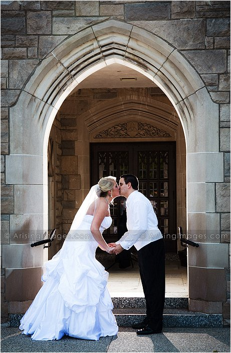 gorgeous wedding photography in michigan