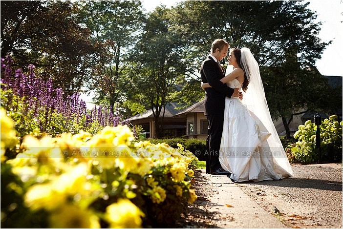 best jewish wedding photography in detroit