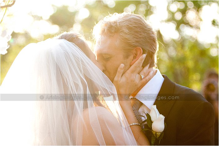 knollwood country club, west bloomfield, MI wedding photography