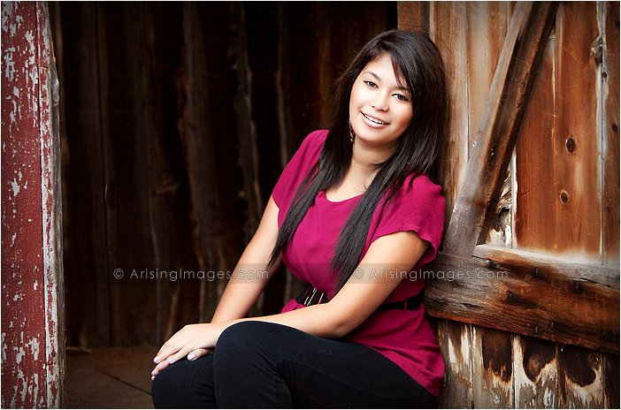 best high school senior photography in Lake Orion, michigan