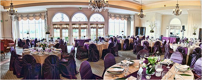 charming wedding photography at the heather's club michigan