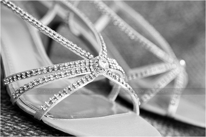 artistic wedding photography in michigan