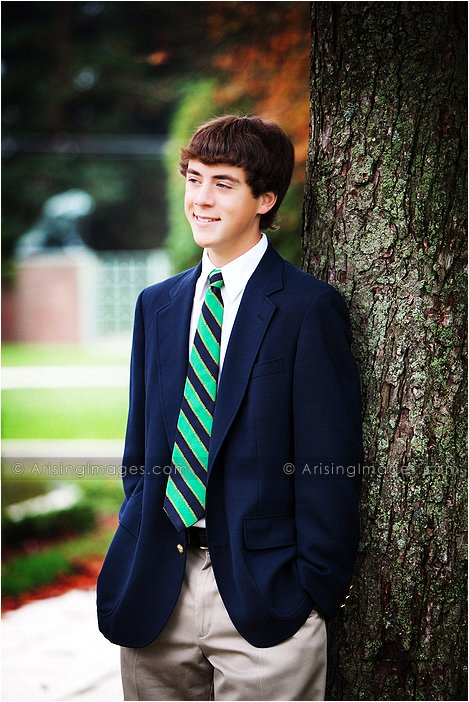 bloomfield hills senior pictures