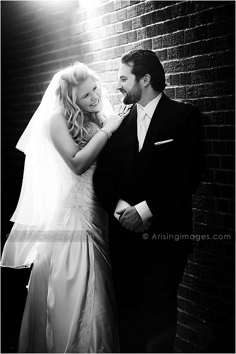 amazing wedding photography in detroit, mi