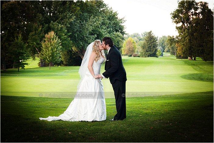 fabulous photography for jewish weddings