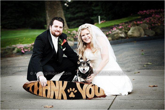 awesome wedding photography for big jewish weddings