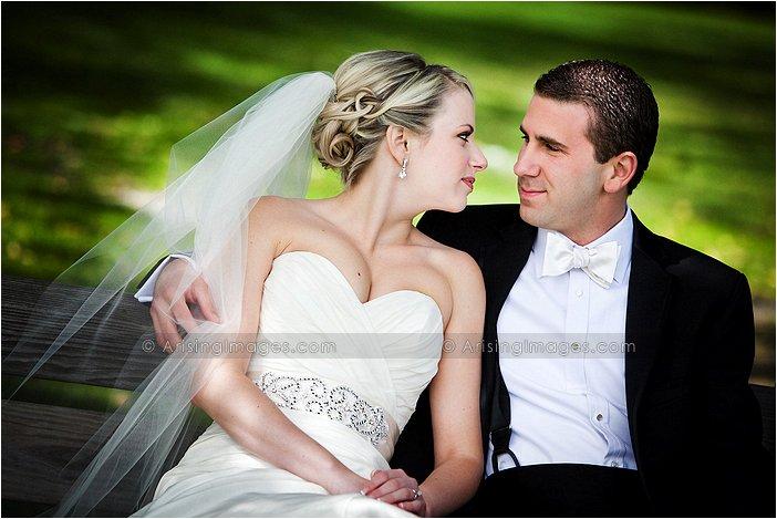 best greek wedding photographer in detroit