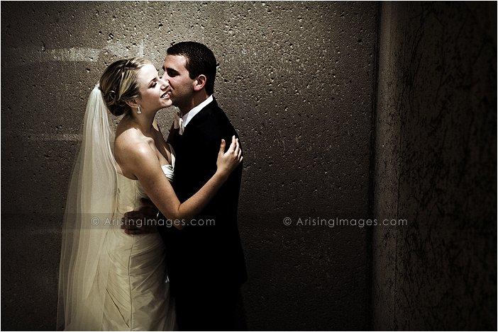 detroit's fabulous wedding photographer