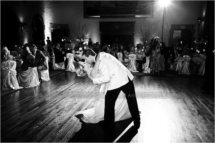 detroit greek wedding photography