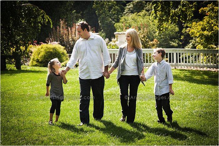 southeast michigan family photographer