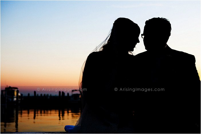 grosse pointe yacht club weddings best photographer