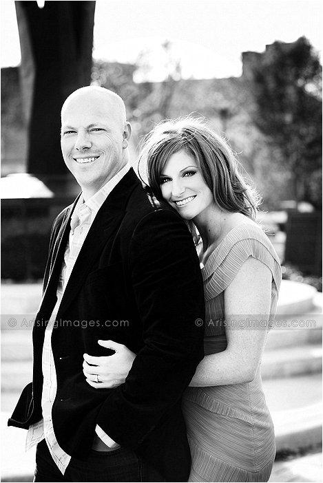 fabulous wedding photography in oakland county michigan