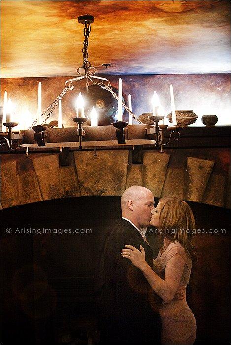 birmingham, michigan phenomenal wedding photographer