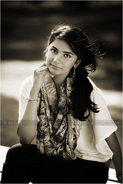 fabulous indian senior pictures in auburn hills michigan