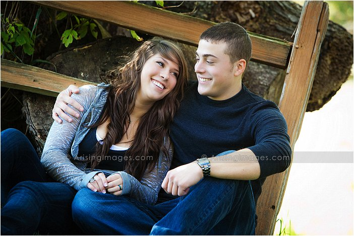 best senior pictures in oakland county michigan