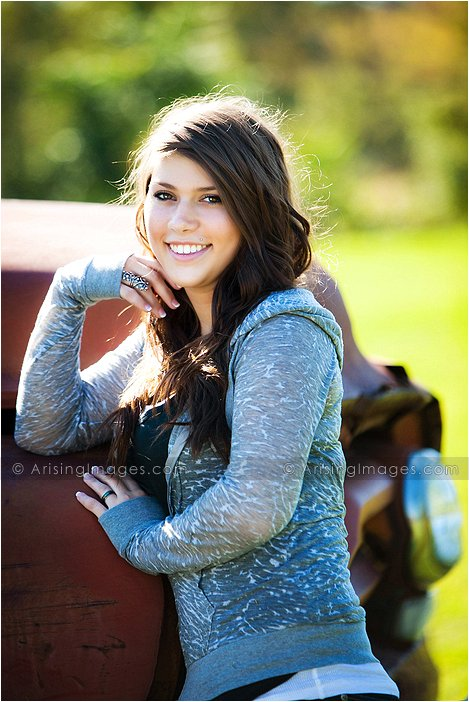 senior pictures novi michigan