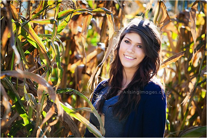 senior pictures northville michigan