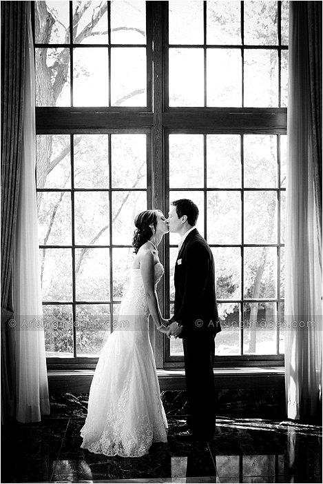 meadow brook michigan wedding photography