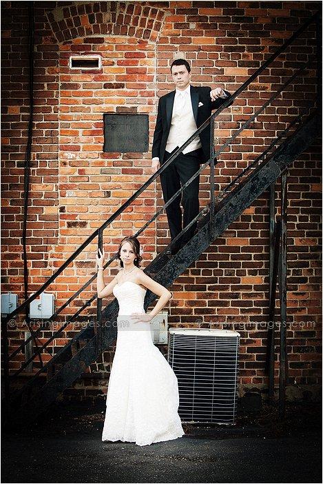 best wedding photographer in detroit, michigan