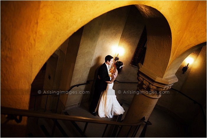 rochester, michigan elite wedding photographer
