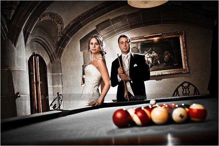 great wedding photography at meadow brook michigan
