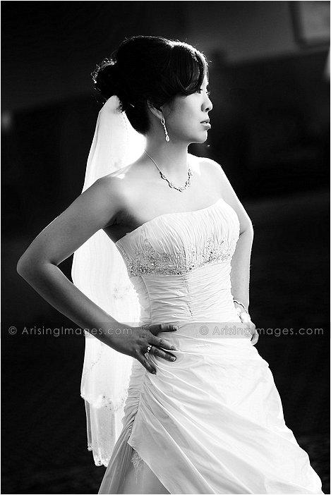 amazing photography for chinese weddings