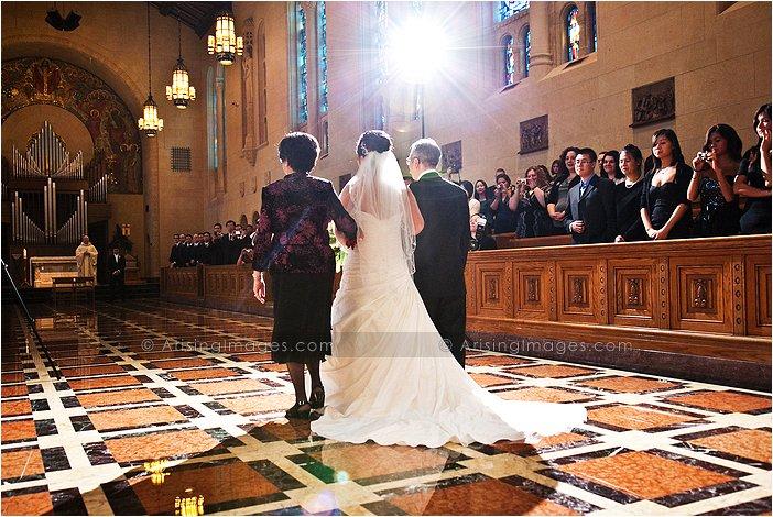brilliant photography for michigan weddings