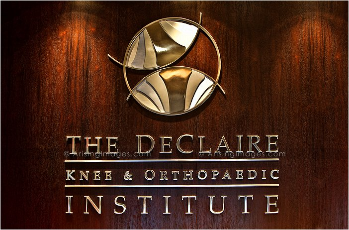 photographer for declaire orthopaedic institute, rochester, michigan