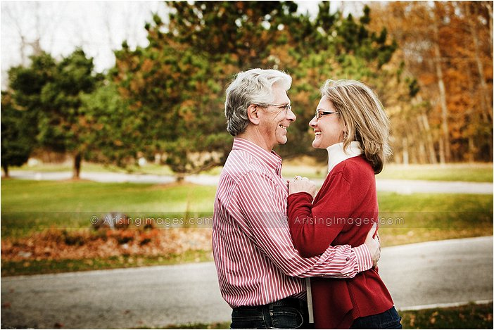 artistic family photos in rochester hills, michigan