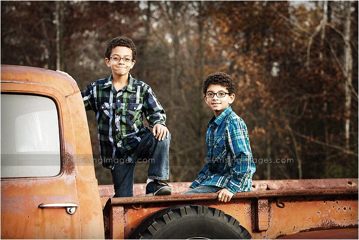 awesome pictures for families in oakland county, michigan