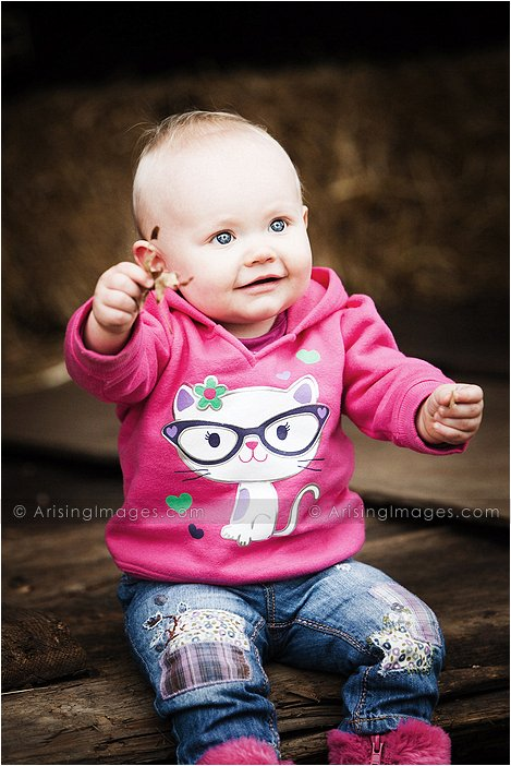 sweet baby photography in detroit michigan