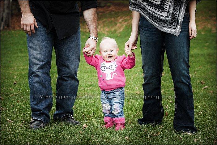 precious baby photos in oakland county michigan