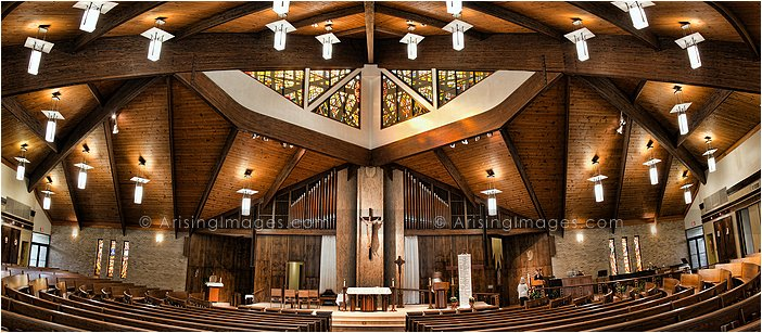 catholic wedding convalidation photography in michigan