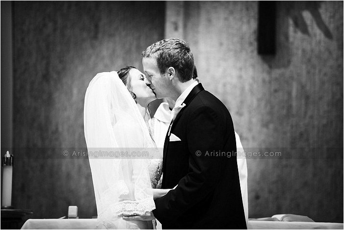rochester hills, michigan wedding convalidation ceremony photographer