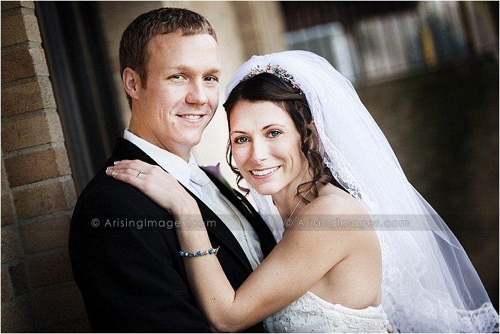 fabulous michigan wedding photography